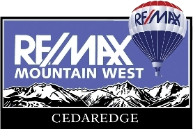 Bert and Mary Sibley Real Estate Team at RE/MAX Mountain West