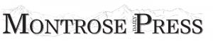 montrosepress